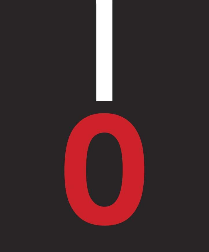 Progear_Logo.jpg
