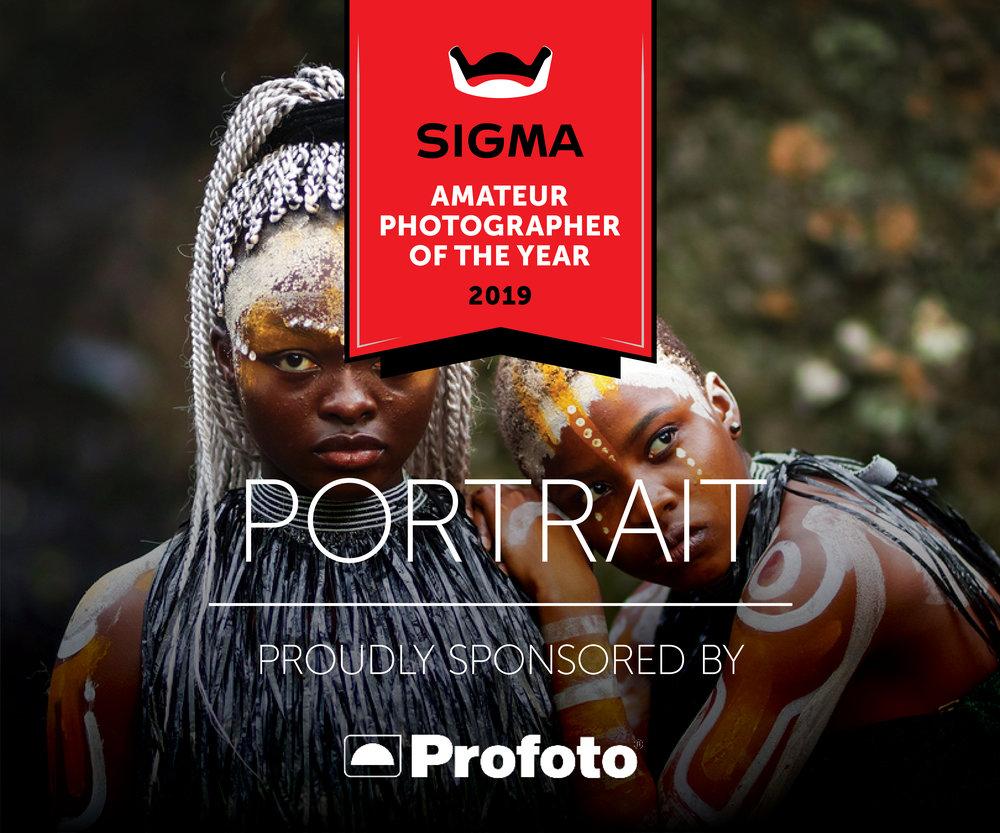 Portrait 600x500px.jpg