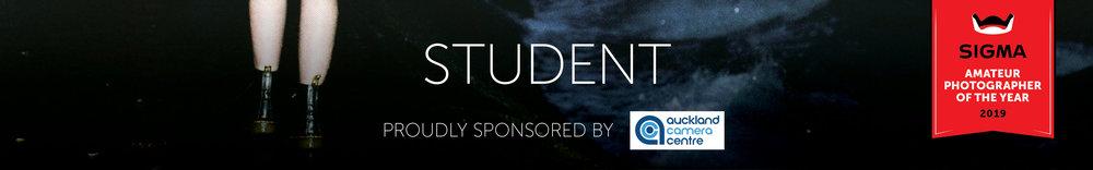 Student 320x50px.jpg