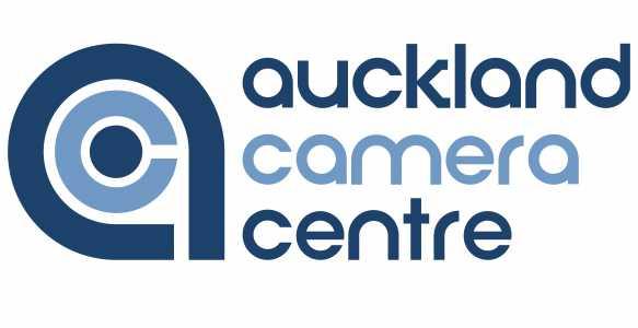 Auckland Camera Centre.JPG