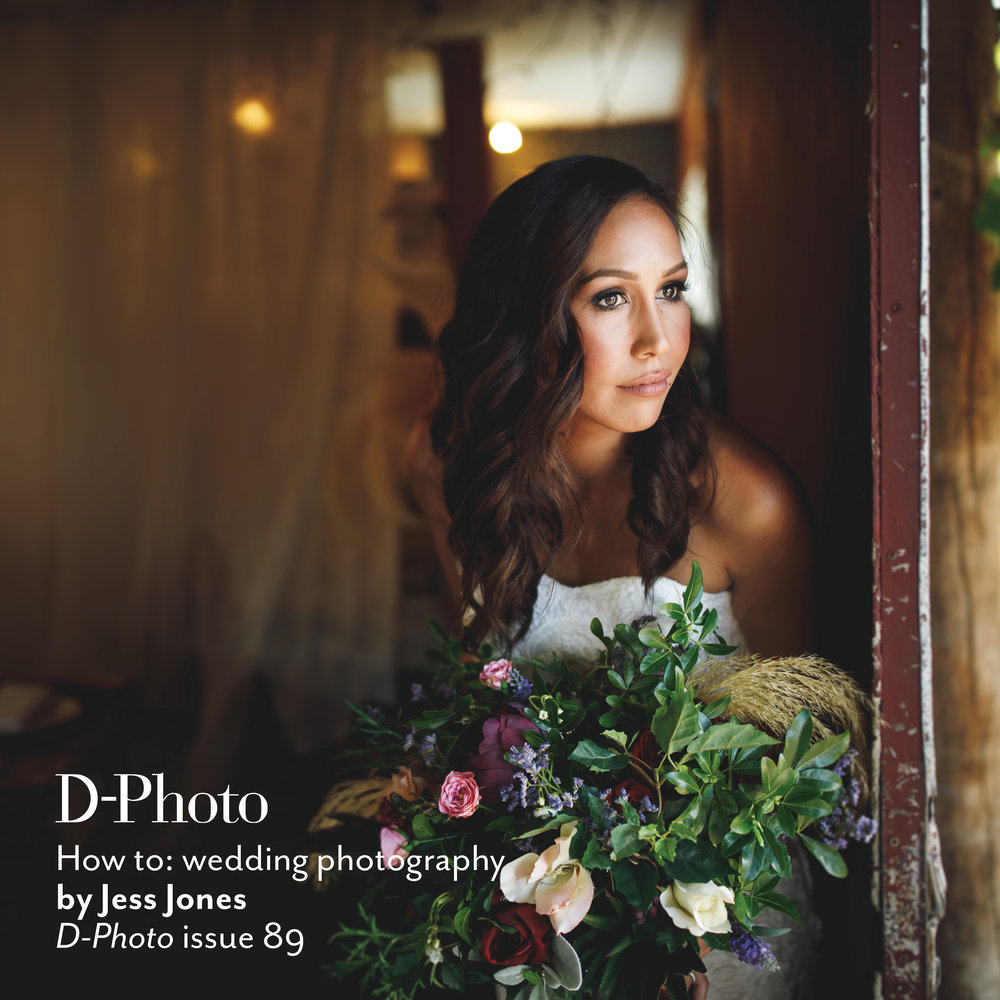 Jess Jones 1.jpg