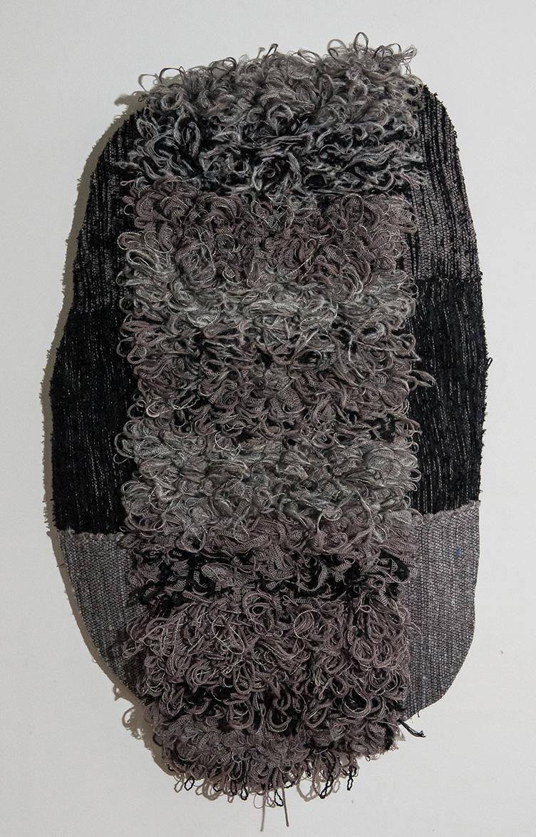 Outerwear: Gray