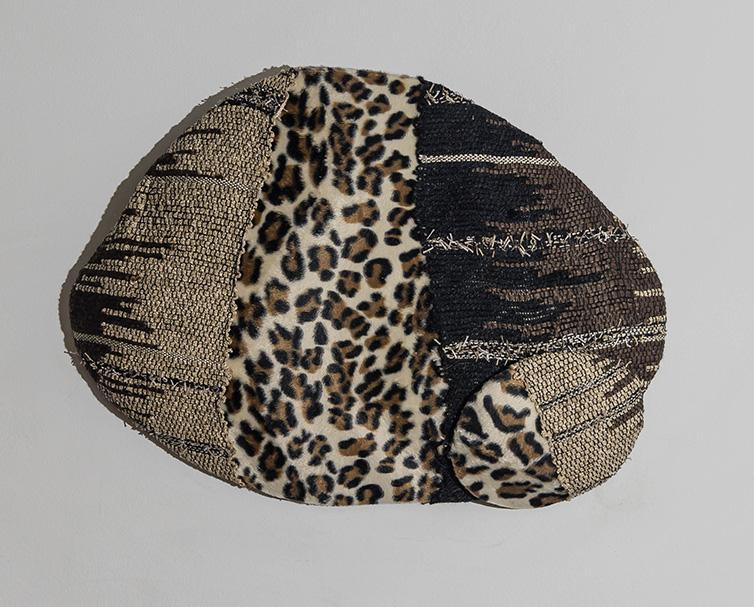 Shoe Closet: Leopard 01