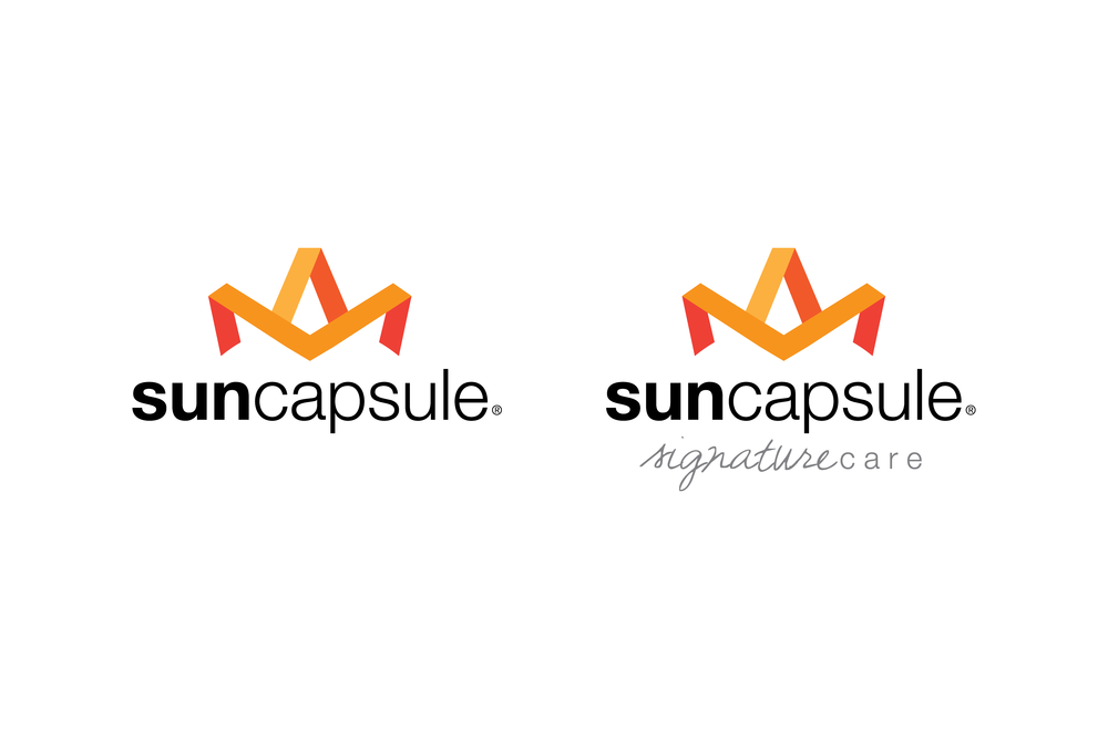 beaubrands_site_suncapsule_page-01.png