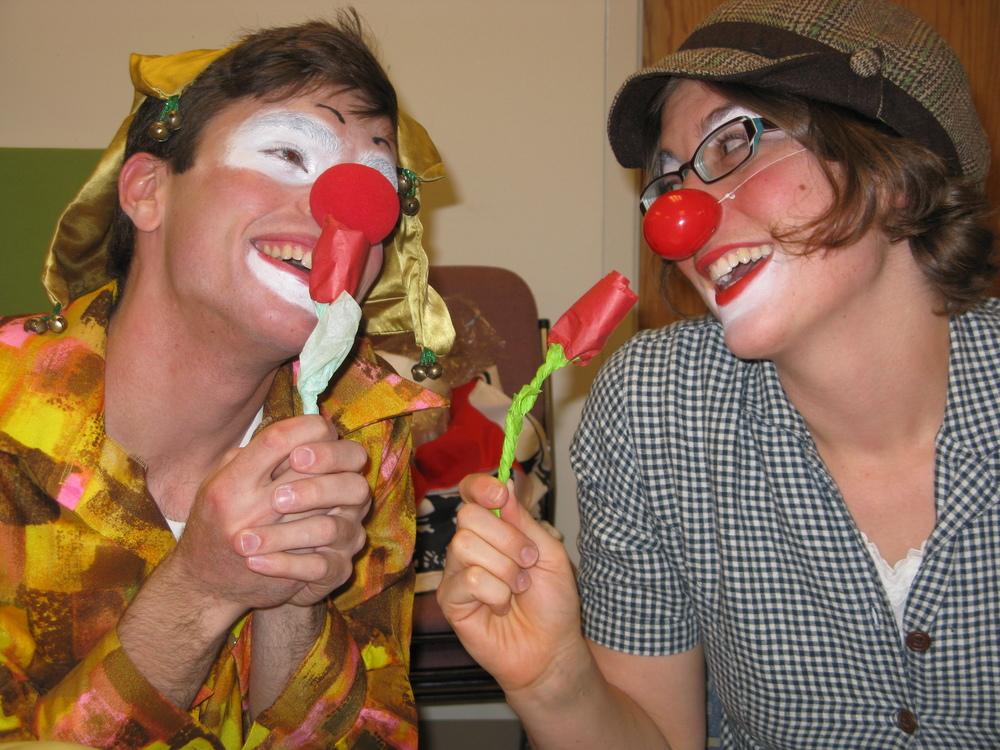 clown volunteering 001.jpg