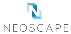 Neoscape2015_Logo_rgb_white_bg-250.png