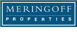 meringoff-prop-logo.png
