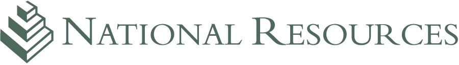 NRE-logo-Green-Hi-Res.jpg