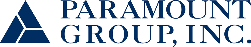 paramount-group-inc-logo.jpg