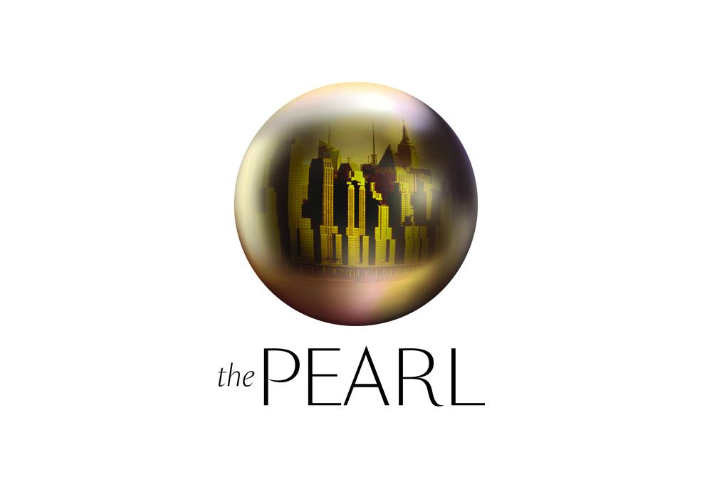 pearl_logo_v2a_W copy.jpg