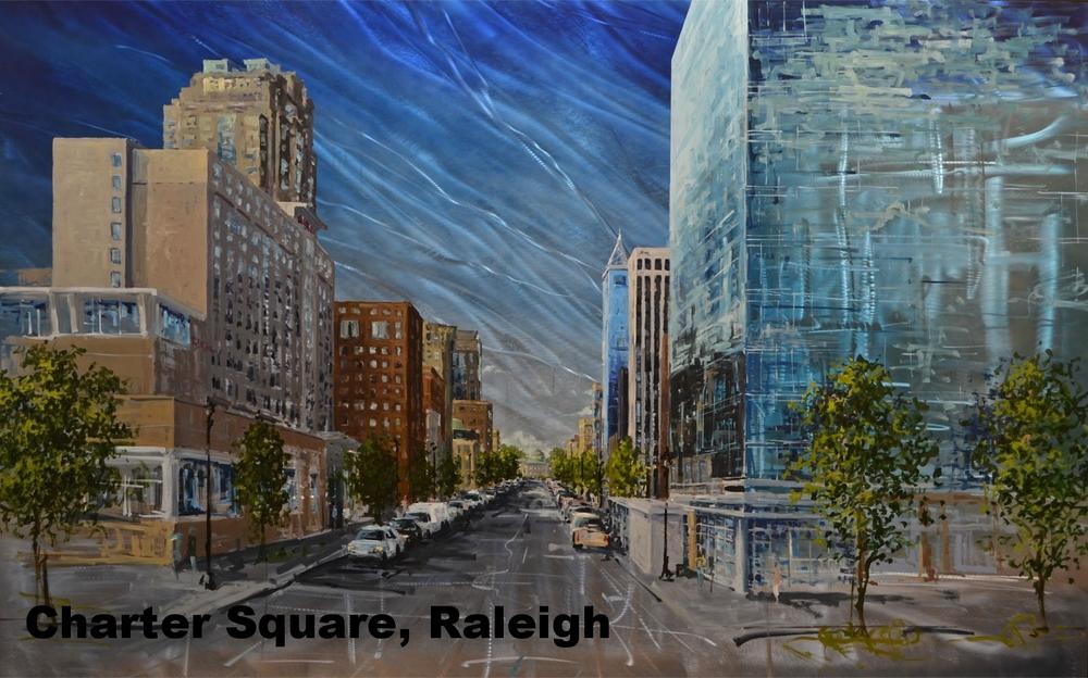 raleigh 60x96.jpg