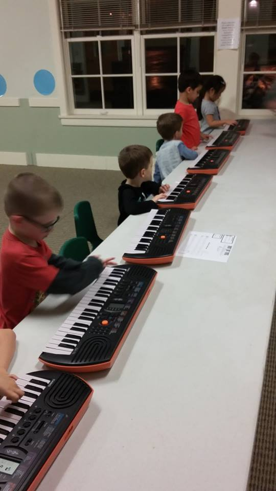 piano fun keyboards.jpg