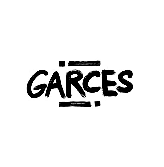 Garces Group.jpg