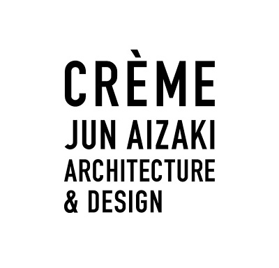 Creme Design.jpg