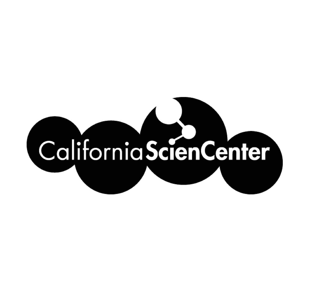 California Science Center.jpg