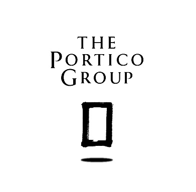 The Portico Group.jpg