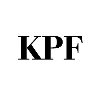 kpf 2.jpg