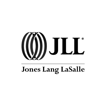 Jones Lang LaSalle.jpg