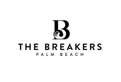 Breakers Hotel.png