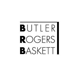butler rogers.jpg