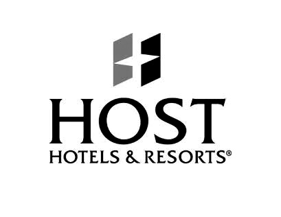 host hotels and resorts.jpg