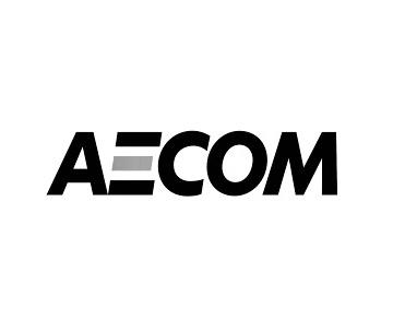 aecom_1.jpg