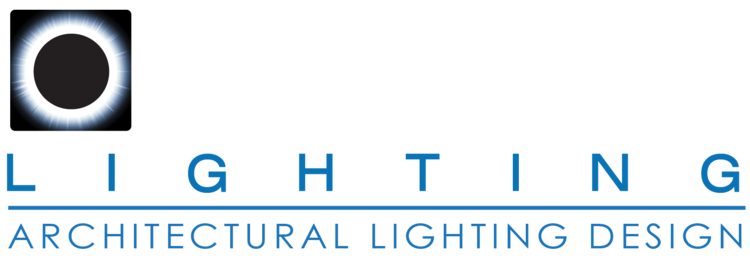 Focus Lighting - Architectural Lighting Design