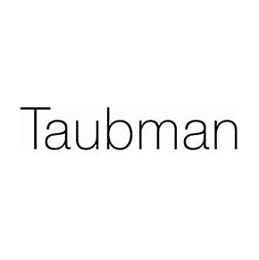 Taubman.jpg