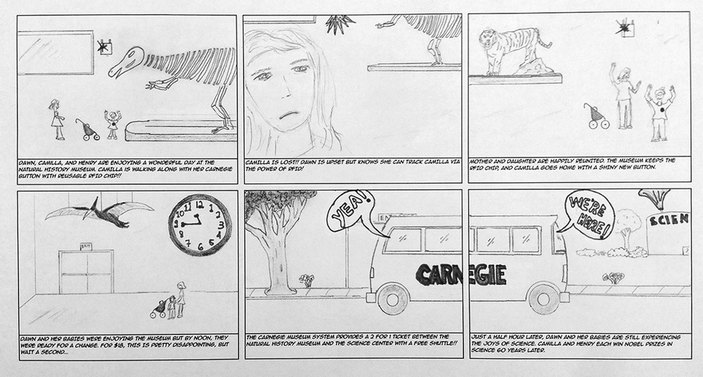 Bryan Freeland Storyboard.jpg