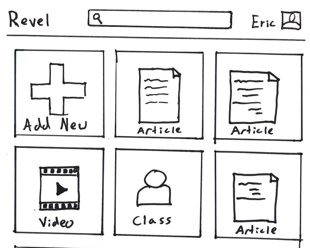 eric-paper-prototype-2.jpg