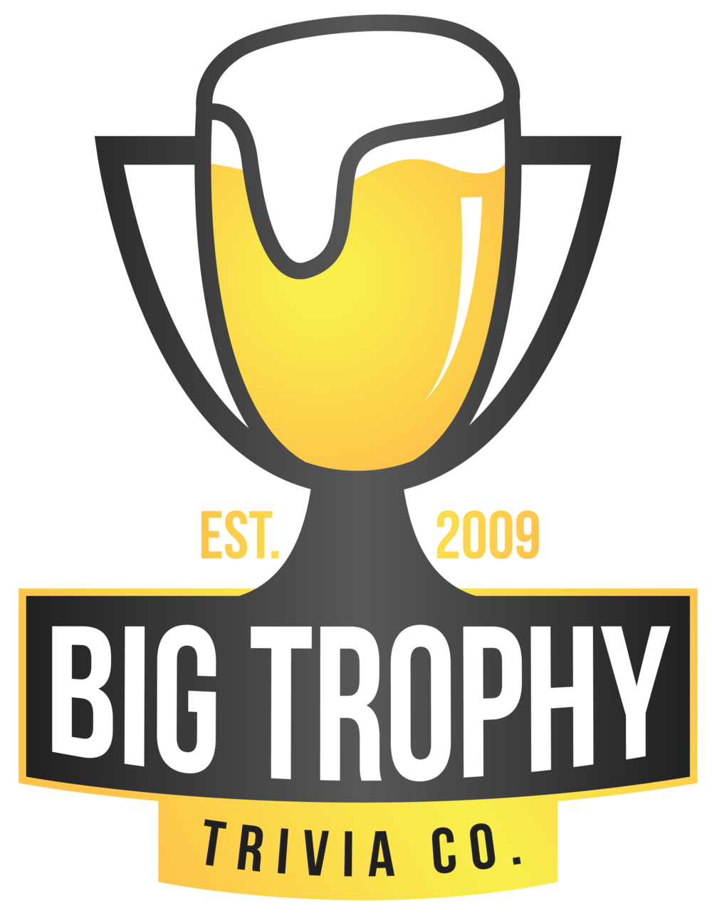 Big Trophy Trivia Co.
