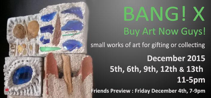 http://1978artscenter.org/exhibitions/bang10