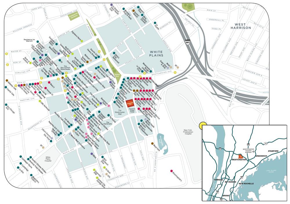 BCP-Maps.jpg