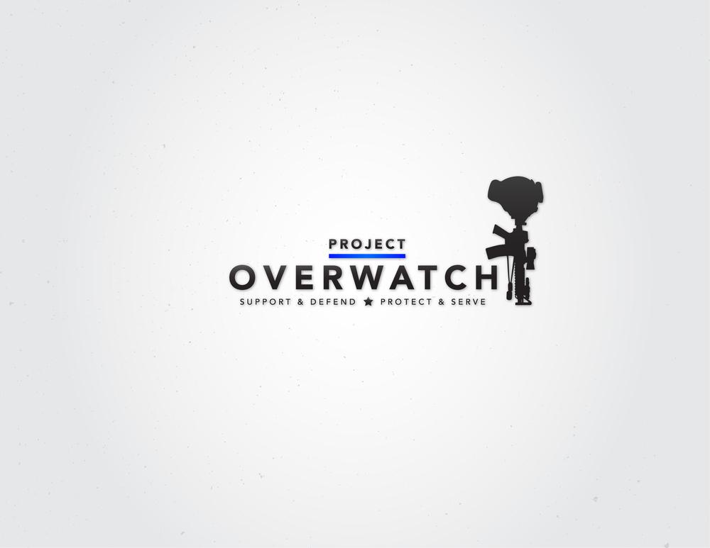logo_b_white.jpg