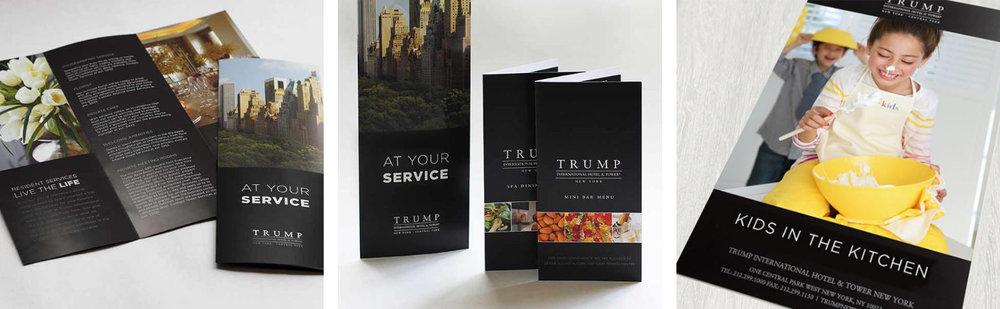 Trump_Compendium-opt2.jpg