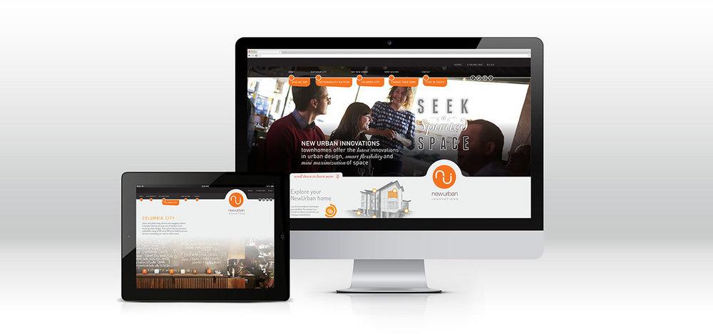 new_urban_innovations_web.jpg