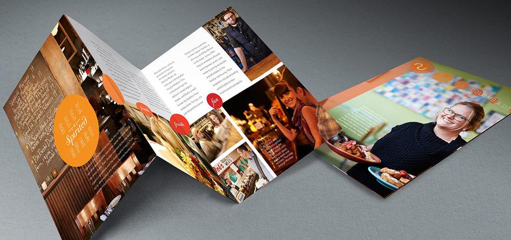 NUI_brochure.jpg