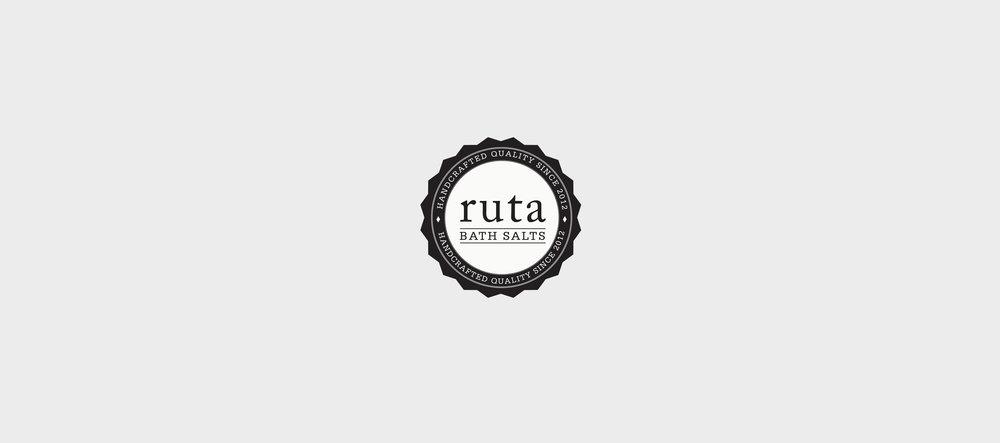 ruta-banner.jpg