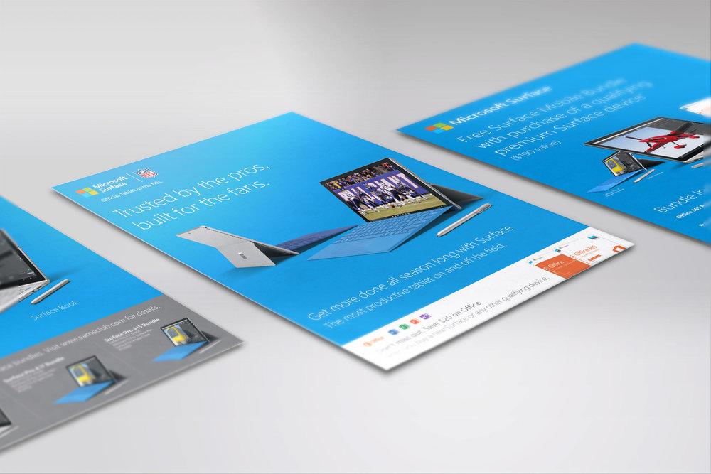 Flyer-Poster-A5-PSD-Mockup-print-ads.jpg