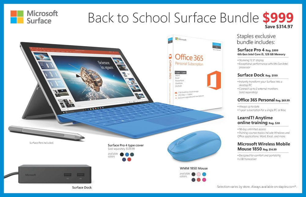 16030018-USRCM-Surface-Staples_Surface_BTS_Bundle-v7.jpg