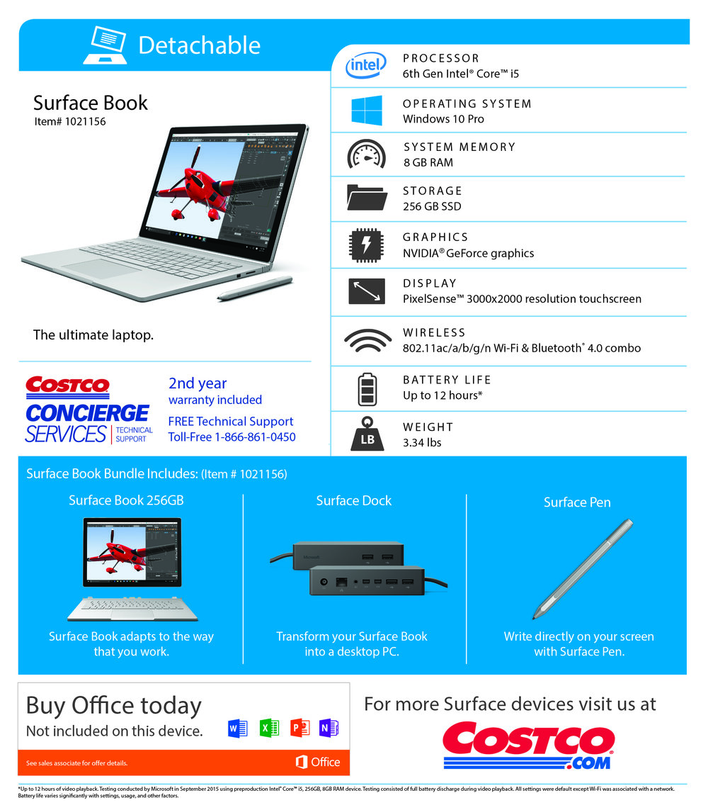 16040025-USRCM-Windows-Costco_FactTag_Update_Surface-v5.jpg