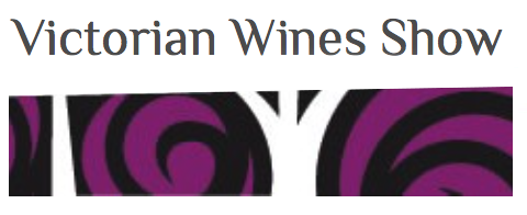 Maygars Hill wine Best Small Producer, Victorian Wine Show 2017  (Announced Nov 2017)