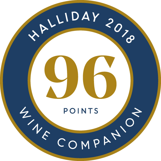 Halliday_roundel_96points_2018.jpg