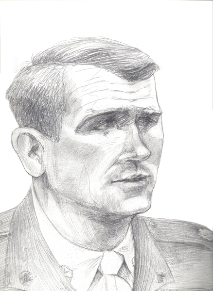 Copy of Ollie North
