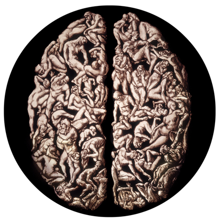 _5 BrainsImagine.jpg