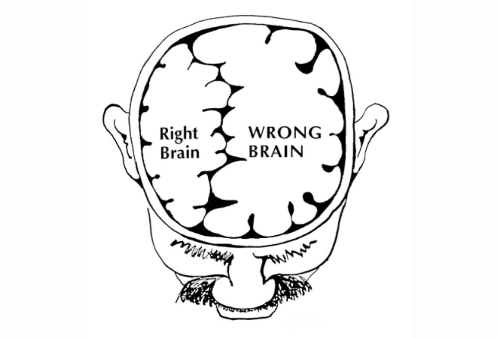 Wrong brain.png