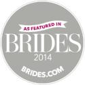 Brides 2014.png
