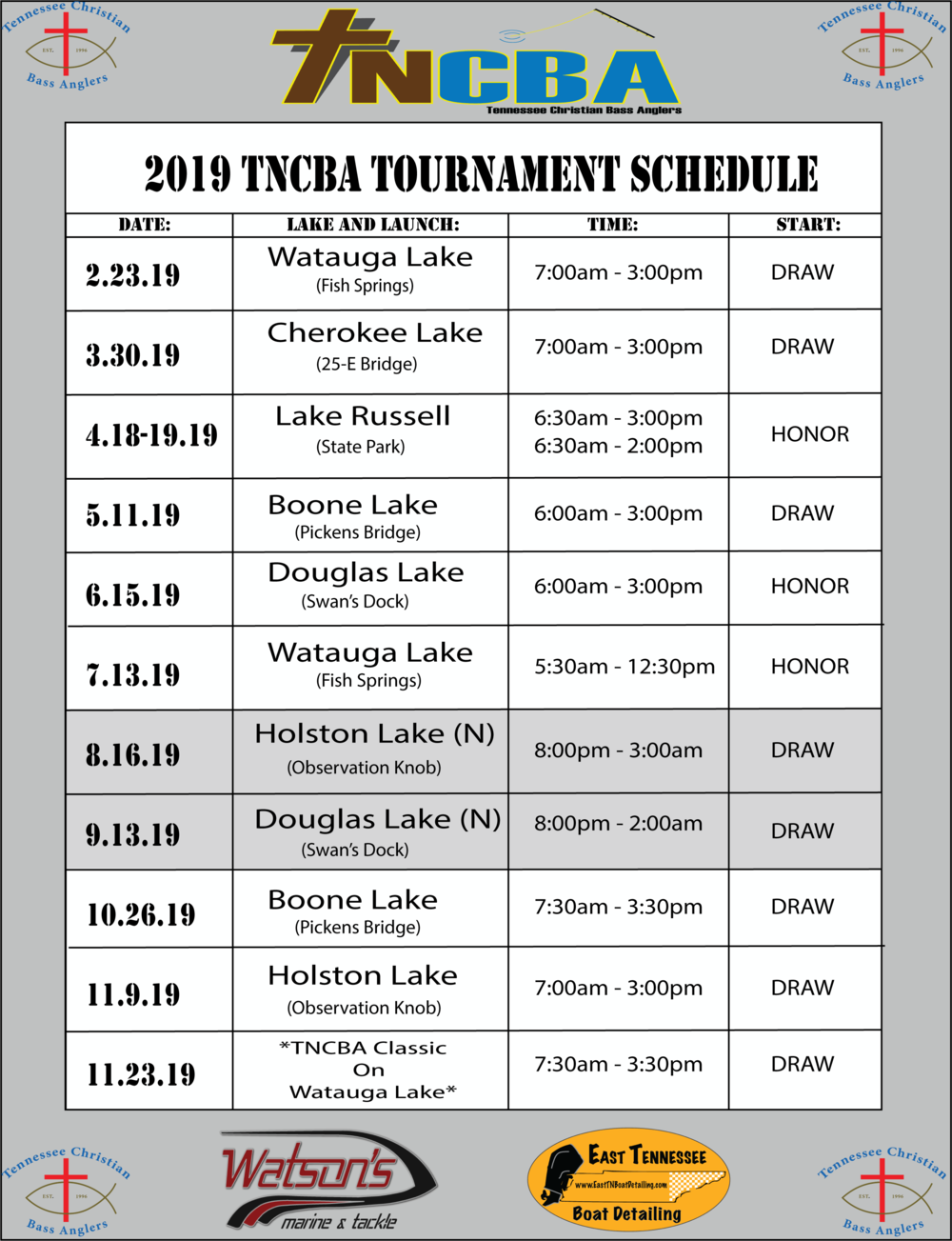 2019 TNCBA Schedule.png