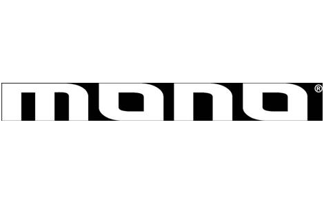 mono.png