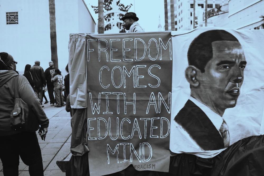 #MLK365_2.jpg